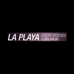 La Playa - Centro Estetico - Estetiste Fornaci
