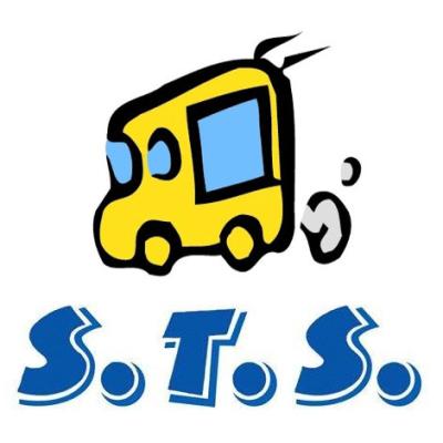 Sts Autonoleggio - Ambulanze private Pordenone