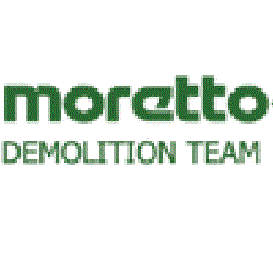 Moretto Giuseppe - Rifiuti industriali e speciali smaltimento e trattamento Pordenone