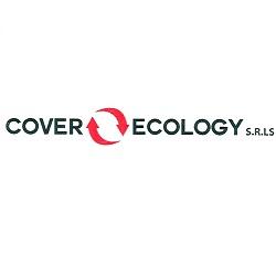 Cover Ecology - Coperture edili impermeabili Cordenons