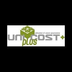 Unicost Plus - Isolanti termici ed acustici - installazione Torri Di Quartesolo