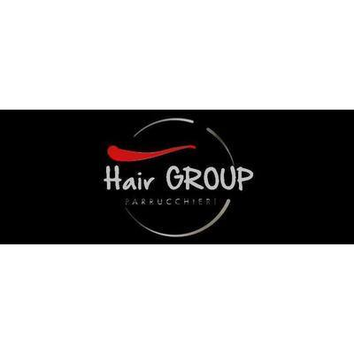 Hair Group Parrucchieri