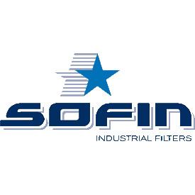 Sofin - Produzione Filtri Industriali - Filtri aria San Mauro Torinese