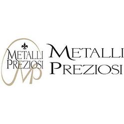 Metalli Preziosi Gioielleria Oreficeria Compro Oro - Oro e preziosi - compravendita Casellina
