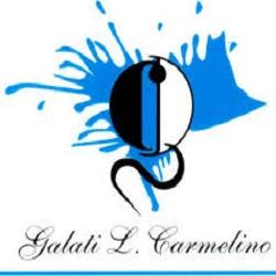 Galati l. Carmelino