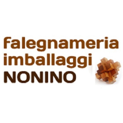 Imballaggi Nonino - Serramenti ed infissi legno Cerneglons