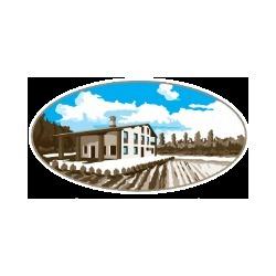 Agriturismo Pituello - Aziende agricole Talmassons