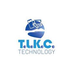 T.L.K.C. Technology - Vendita e Assistenza - Televisori, videoregistratori e radio - vendita al dettaglio Lusciano