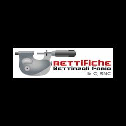 Rettifiche Bettinzoli Fabio - Rettifica industriale - officine Brescia