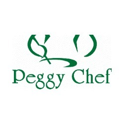 Peggy Chef Piemmea