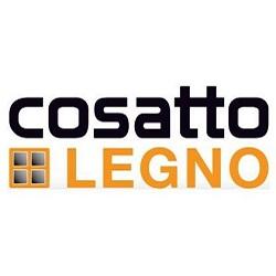 Cosatto Legno