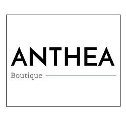 Anthea Boutique - Abbigliamento donna Potenza