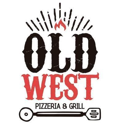 Old West Pizzeria e Grill - Locali e ritrovi - birrerie e pubs Potenza