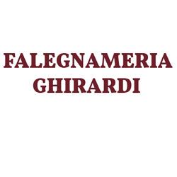 Falegnameria Ghirardi - Arredamenti - vendita al dettaglio Brescia