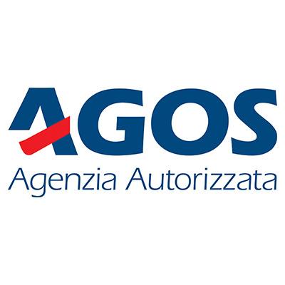 Agos Agenzia Autorizzata - Banche ed istituti di credito e risparmio Curti