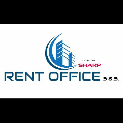 Rent Office Sas - Fotoriproduttori e fotocopiatrici Santa Maria Capua Vetere