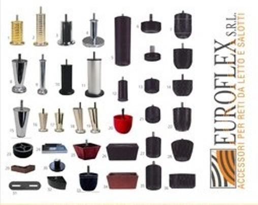 Euroflex altamura via del tabacco 29 for Salotti colorati