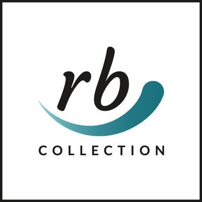 RB Collection - Biancheria & Materassi - Biancheria per la casa - vendita al dettaglio Altamura