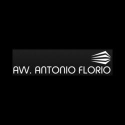 Avv. Antonio Florio - Avvocati - studi Trani
