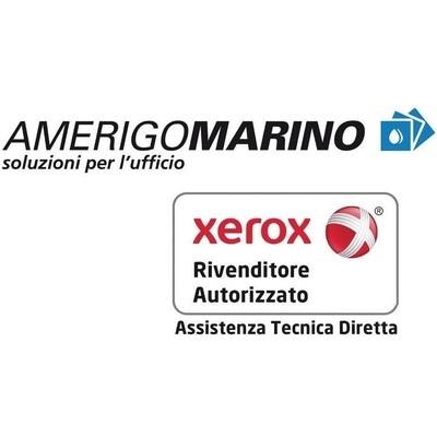 Marino Amerigo Soluzioni per L'Ufficio - Arredamento uffici Salerno