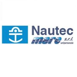 Nautec Mare - Nautica - equipaggiamenti Monfalcone