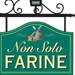 Non Solo Farine - Alimentari - vendita al dettaglio Torino