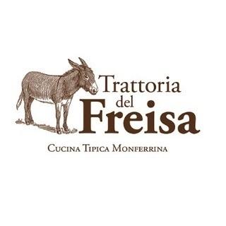 Trattoria del Freisa - Ristoranti - trattorie ed osterie Moncucco Torinese