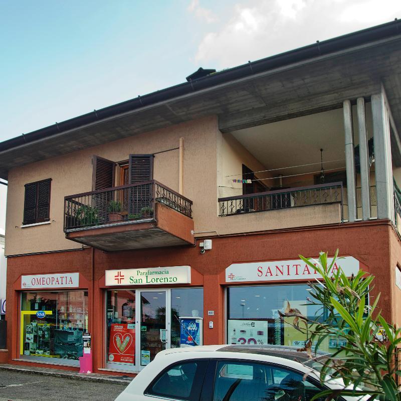 Calzature a Calcinato Via Arnaldo  bced46a6d23