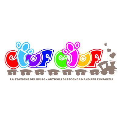Ciuf Ciuf Shop Verona - Abbigliamento bambini e ragazzi Verona
