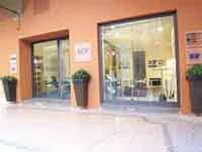 Mobili per ufficio a Bologna | PagineGialle.it