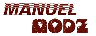 Manuel Mode Abbigliamento Uomo e Donna 375eafff65e
