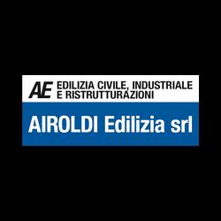 Airoldi Edilizia - Manutenzione stabili Lecco