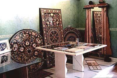 Ceramiche Tor Di Quinto Roma.Ceramiche Per Bagni A Roma Via Merulana Paginegialle It