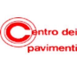 Centro dei Pavimenti - Binetti Ruggiero - Pavimenti legno Torino