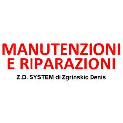 Z.D. System - Serramenti ed infissi Trieste