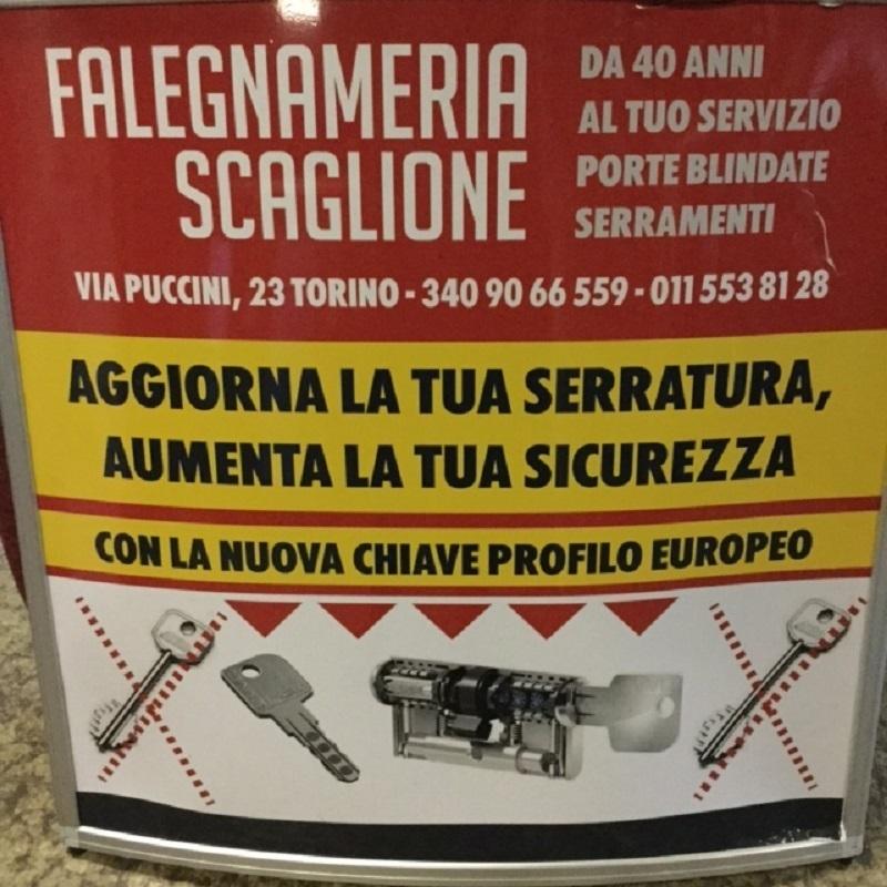 Mobili Misura Porte Blindate In Legno A Torino Corso Grosseto