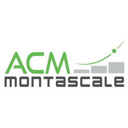 A.C.M. Montascale