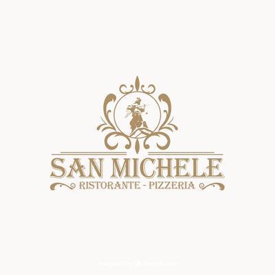 Ristorante Pizzeria San Michele - Pizzerie Sant'Angelo Le Fratte