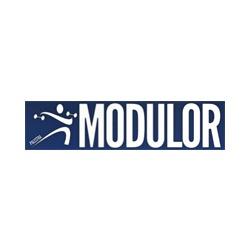Palestra Modulor - Palestre e fitness Udine