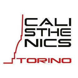 Calisthenics Torino Allamano - Palestre e fitness Torino