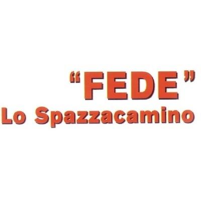 Lo Spazzacamino di Fede