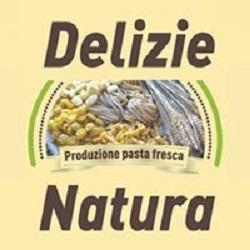 Delizie e Natura Gastronomia Pasta Fresca - Frutta e verdura - vendita al dettaglio Aosta
