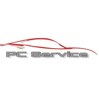 Pc Service - Autonoleggio Roma