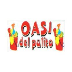 Impresa di Pulizie Oasi del Pulito - Disinfezione, disinfestazione e derattizzazione Torino