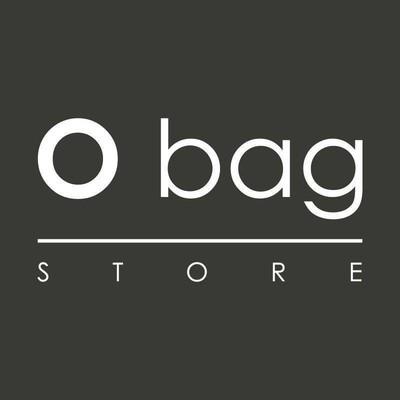 O Bag Store Rivenditore Ufficiale - Borse e borsette - vendita al dettaglio Potenza