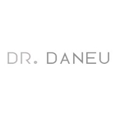 Daneu Dr. Andrea - Medici specialisti - chirurgia plastica e ricostruttiva Udine