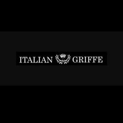 Italian Griffe - Abbigliamento - vendita al dettaglio Borgaro Torinese