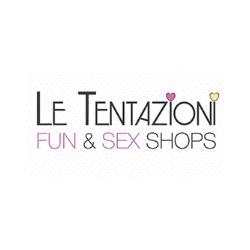 Le Tentazioni Sexy Shop - Biancheria intima ed abbigliamento intimo - vendita al dettaglio Torino
