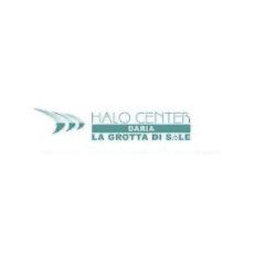 Halo Center Daria - Grotta di Sale Torino - Istituti di bellezza Torino