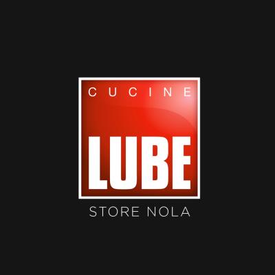 Lube Store Nola - Cucine componibili Nola